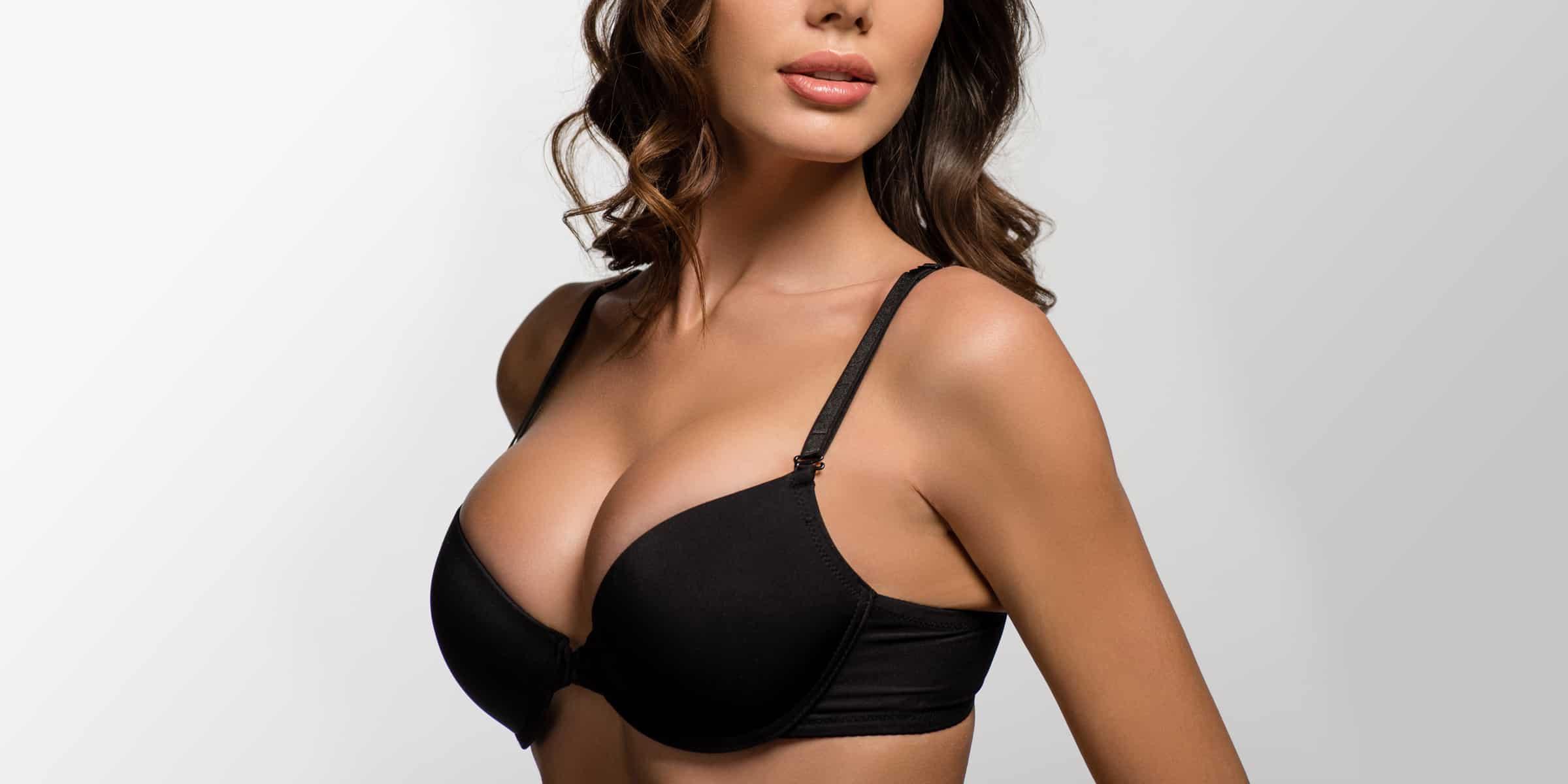 breast implant exchange beverly hills