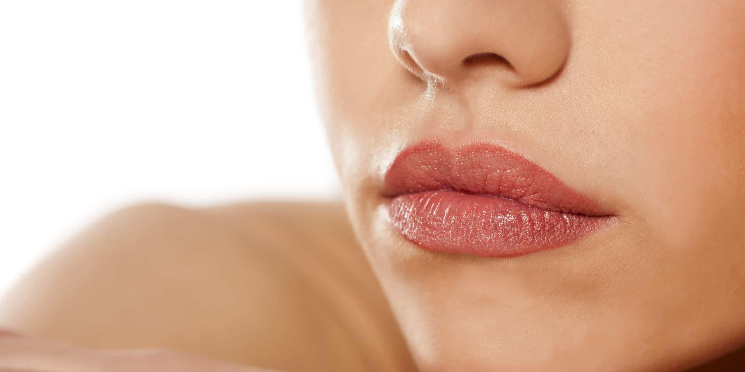 lip augmentation beverly hills