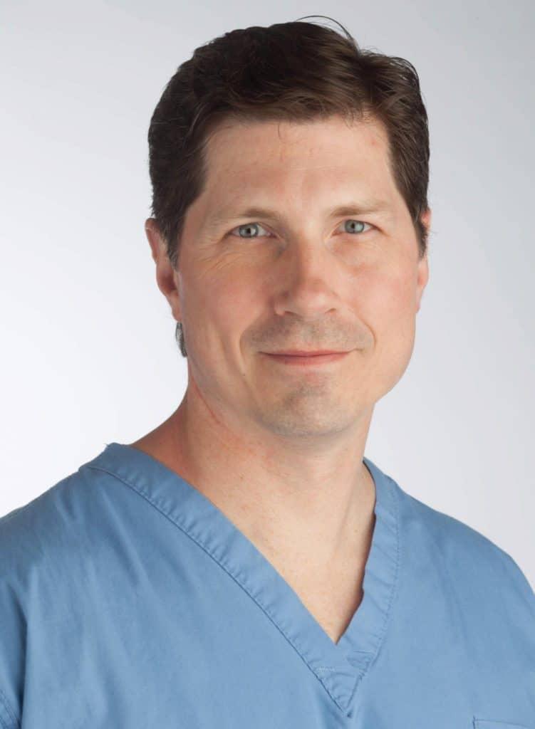 dr-jay-calvert
