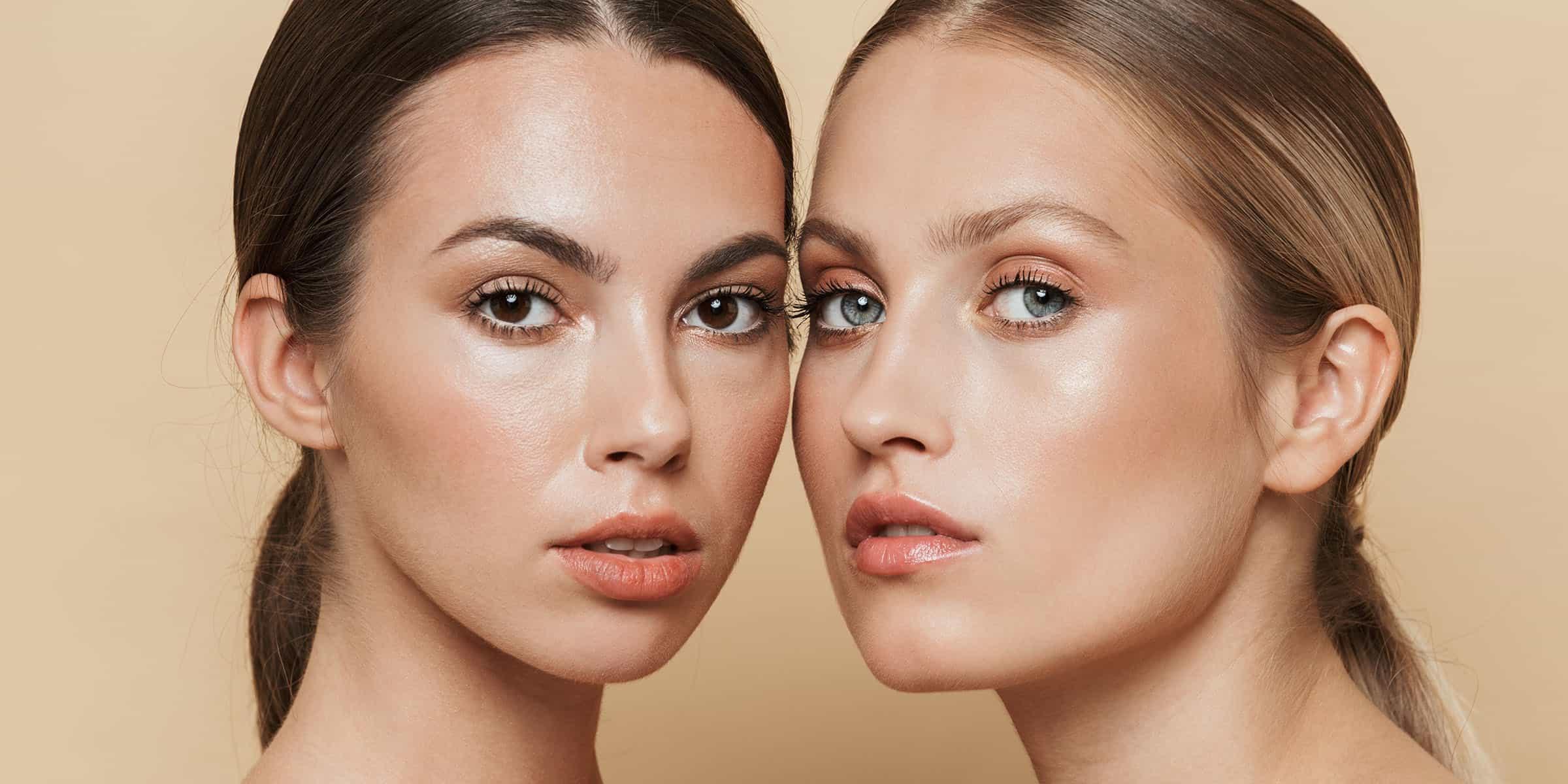 acne treatment los angeles