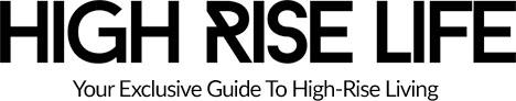 high rise life magazine